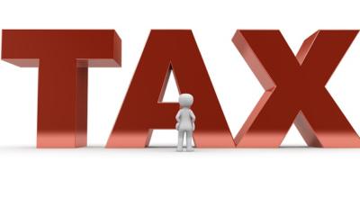 FPが教える住宅ローン控除(住宅ローン減税)・住宅ローン税制優遇の100%活用法